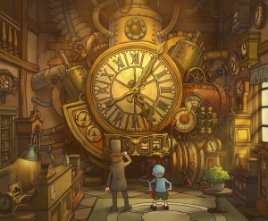 professeur_layton_3_le_destin_perdu_artwork